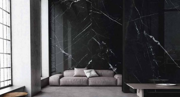 granitos_categoria_marmol_20